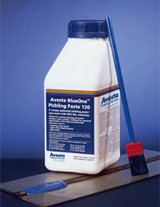 Avesta BlueOne™ Pickling Paste 130